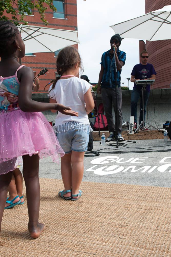 concert-rue